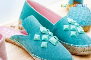 Sport Shoes In Xiamen, Sport Shoes Dealers & Traders In